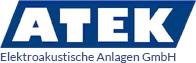 ATEK Elektroakustische Anlagen GmbH